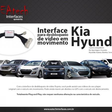 folder desbloqueio Kia-Hyundai